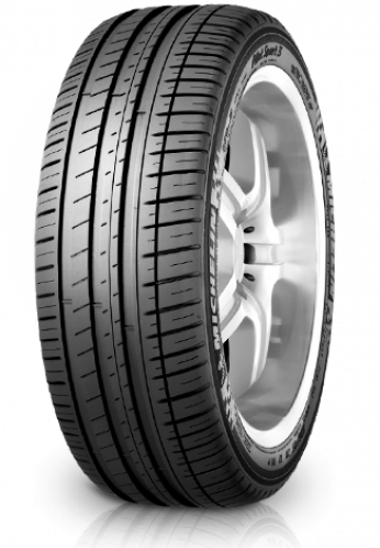 Michelin Pilot Sport 3 245/35R20 95Y MERCEDES BMW