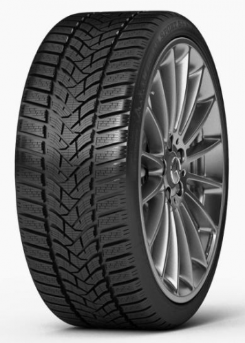 Dunlop WINTER SPORT 5 XL MFS 275/35R19 100V