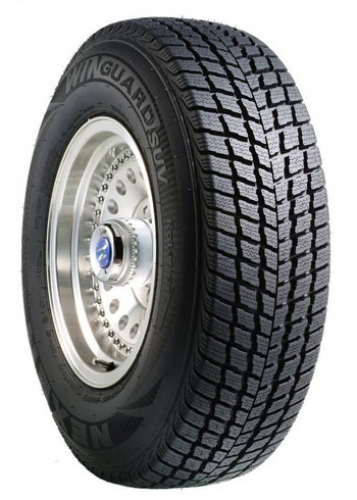 Nexen WINGUARD SUV 255/60R18 112H