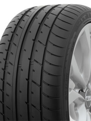 Toyo PROXES T1 SPORT 245/50R18 100Y