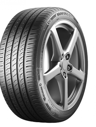 Barum BRAVURIS 5HM 225/45R17 91Y