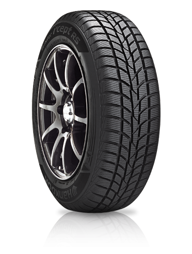 Hankook Winter i*cept W442 195/70R14 91T
