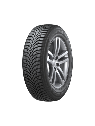 Hankook Winter i*cept RS2 W452 205/55R16 91H FR