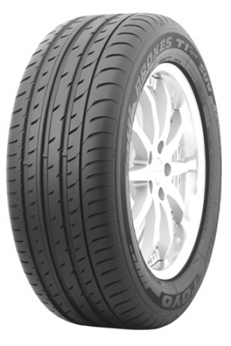Opony Toyo Proxes T1 Sport SUV 235/50R19 99V