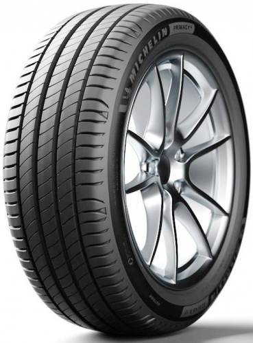 Opony Michelin PRIMACY 4 235/45R18 98W XL FR
