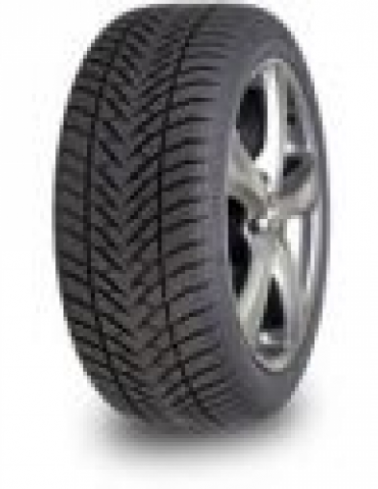 Goodyear ULTRA GRIP 9 XL 205/60R16 96V