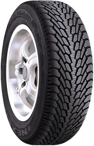 Nexen WINGUARD SUV 225/65R17 102H