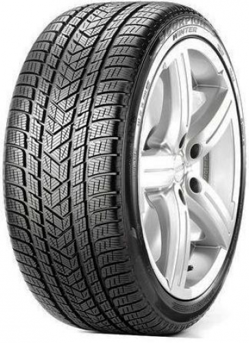 Pirelli Scorpion Winter XL J LR 265/45R21 108W