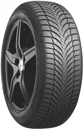 Nexen WINGUARD SNOW G2 WH2 215/60R16 99H