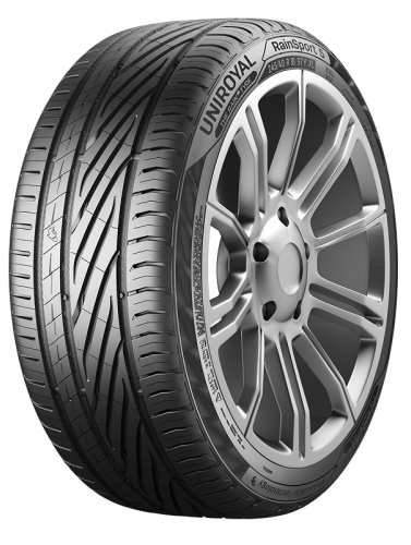 Uniroyal RainSport 5 235/55R19 105Y