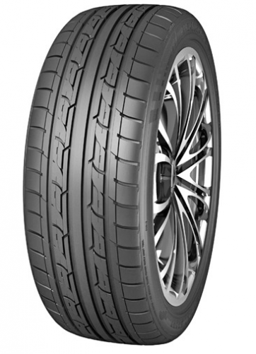 Nankang GREEN SPORT ECO-2 PLUS 235/45R19 95Y