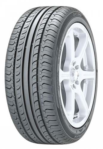Hankook Optimo K415 235/55R18 100H