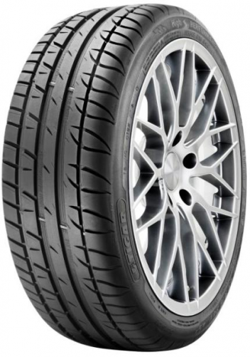 Opony Tigar HIGH PERFORMANCE 225/55R16 99W XL