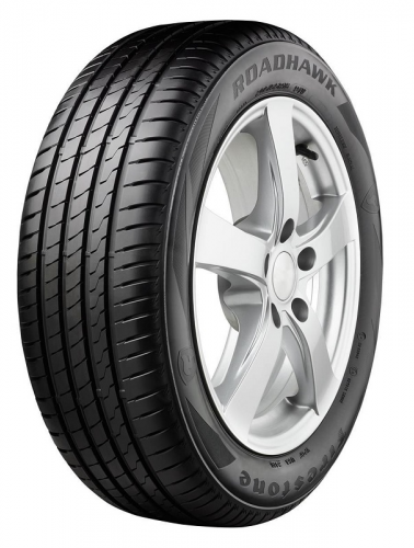 Firestone ROADHAWK 215/55R18 99V