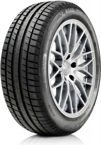 Opony Kormoran ROAD PERFORMANCE 215/55R16 97H XL