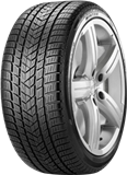 PIRELLI SCORPION WINTER 225/55R19 99 H FR