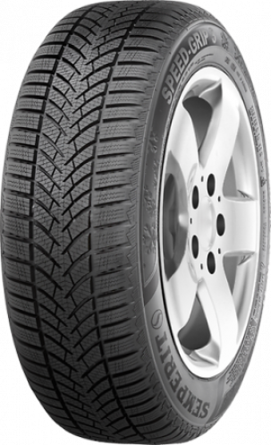 Semperit SPEED-GRIP 3 235/45R19 99V