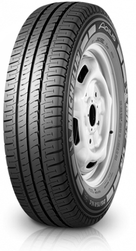 Michelin Agilis+ 195/75R16 107R