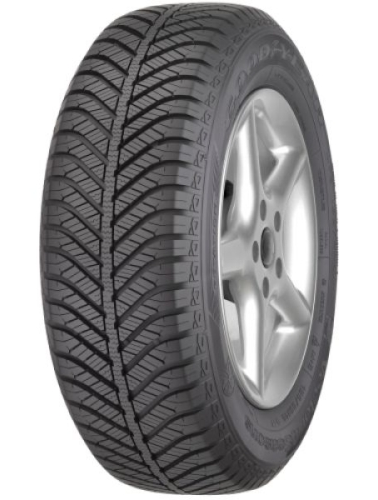 Goodyear VECTOR 4SEASONS SUV 235/55R17 103H