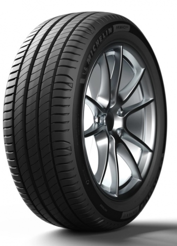 Michelin PRIMACY 4 235/55R17 103W