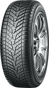 Yokohama BluEarth Winter V905 225/45R17 91H