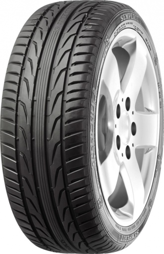 Opony Semperit Speed-Life 2 225/55R16 95V