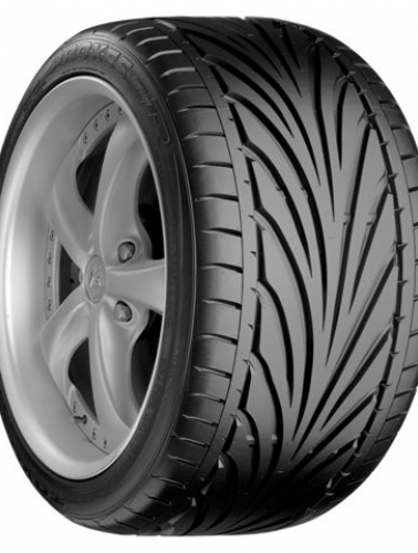 Toyo PROXES T1-R 185/50R16 81V