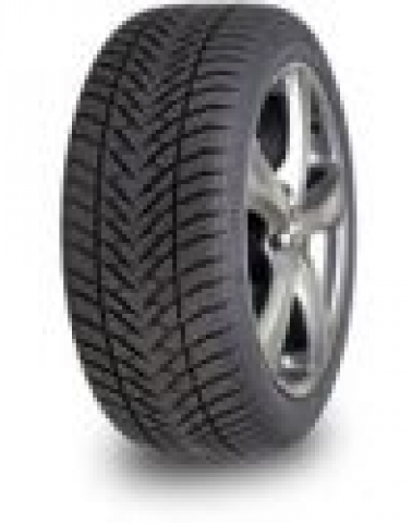 Opony Goodyear Ultra Grip RUN FLAT 255/50R19 107V