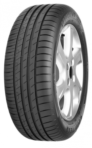 Opony letnie Goodyear Efficientgrip Performance 215/55R17 98W XL