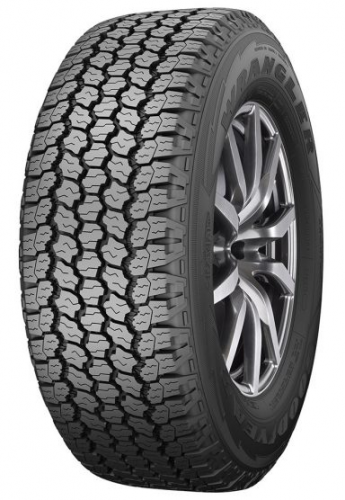 Goodyear Wrangler AT ADV XL 215/70R16 100T