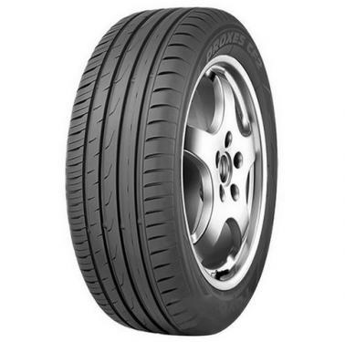 Toyo Proxes CF2 SUV 215/70R16 100H