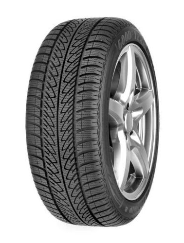 Goodyear UG 8 PERFORMANCE 215/60R16 99V