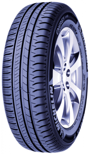 Opony Michelin ENERGY SAVER+ 215/60R16 95V