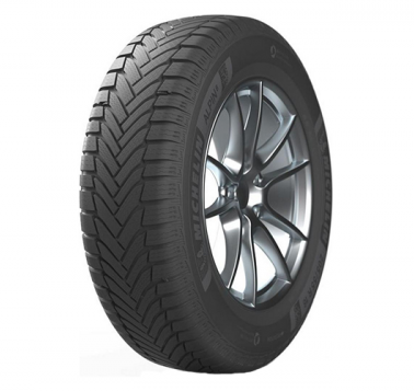 Michelin ALPIN 6 225/55R16 99H