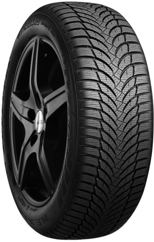 Nexen WINGUARD SNOW G2 WH2 205/55R16 94V