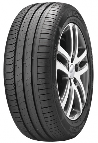 Hankook Kinergy eco K425 215/60R16 99V