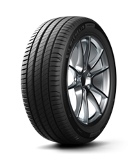 Michelin PRIMACY 4 235/50R18 101Y