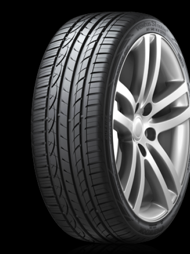 Hankook Ventus S1 Noble2 225/55R17 97H