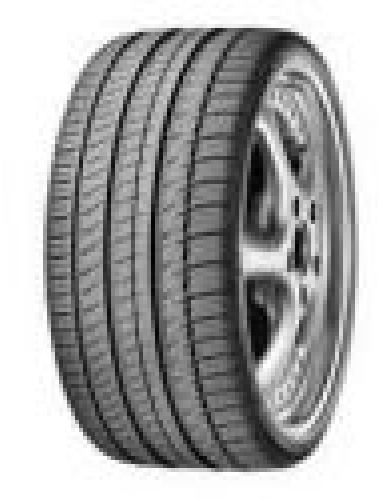 Opony Michelin PILOT SPORT PS2 275/45R20 110Y MO FR XL