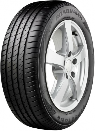 Firestone ROADHAWK 215/60R16 99H