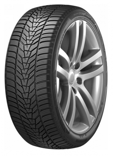 Hankook Winter i*cept evo3 W330 225/60R17 103V