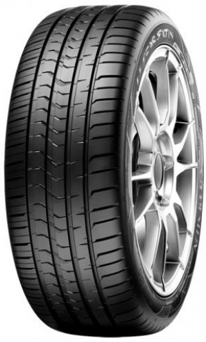 Vredestein Ultrac Satin XL 245/45R17 99Y