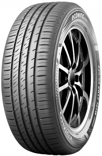 Opony Kumho Ecowing ES31 195/60R15 88H