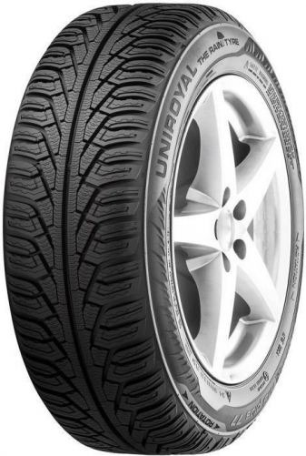Uniroyal MS plus 77 SUV 225/65R17 106H