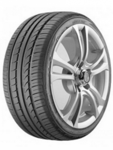 Fortune FSR701 235/35R19 91W XL
