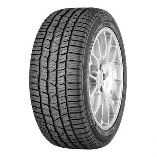 Continental ContiWinterContact TS 830P 225/50R16 92H