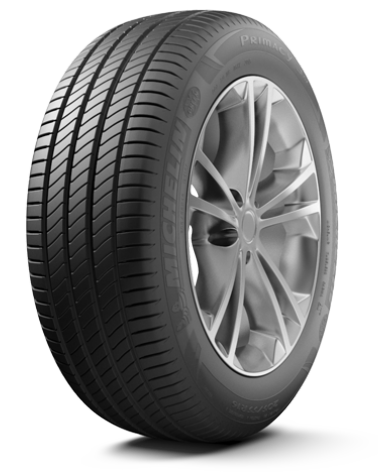 Michelin PRIMACY 3 215/65R17 99V