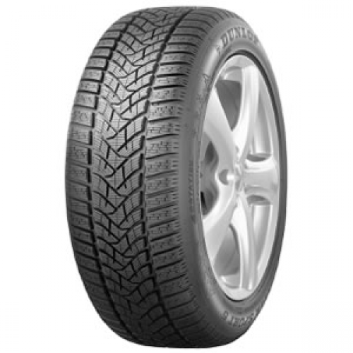 Dunlop WINTER SPORT 5 SUV XL 235/65R17 108V