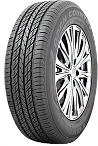 Toyo Open Country U/T 225/65R17 102H