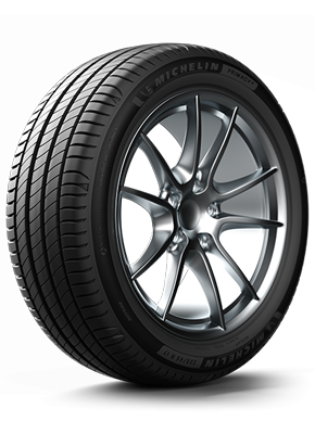 Michelin PRIMACY 4 XL 235/45R17 97W